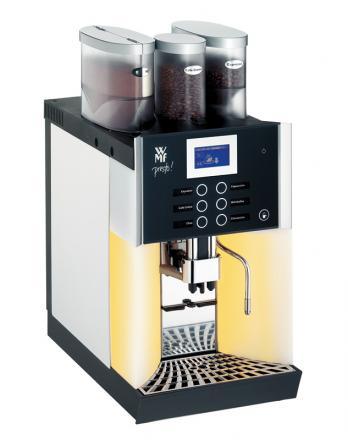 wmf 1400 espresso machine