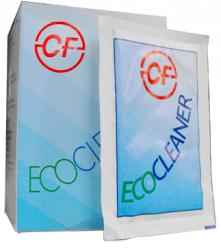 LaCimbali Ecocleaner pulver