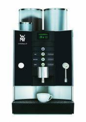 WMF combiNation F (13,8 kW)