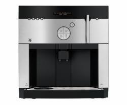 wmf 5000 s 2 kv dynamic milk 1n hermelin handels. Black Bedroom Furniture Sets. Home Design Ideas